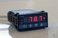 1512 pid controllers auberins com, temperature control solutions for  at webbmarketing.co