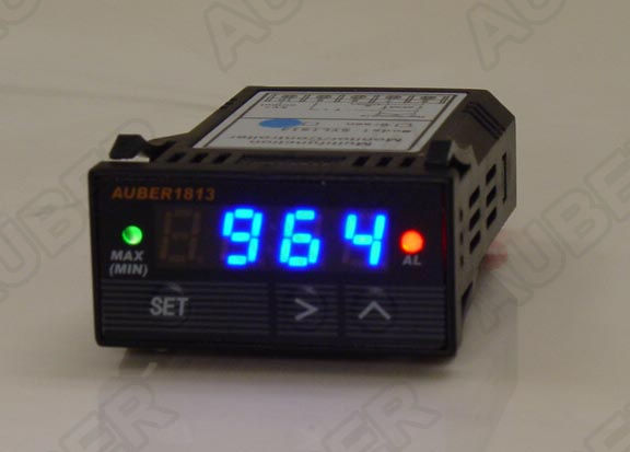 Auberins Com Temperature Control Solutions For Home And