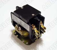 3 phase wiring for 220v contactors    3 phase wiring for