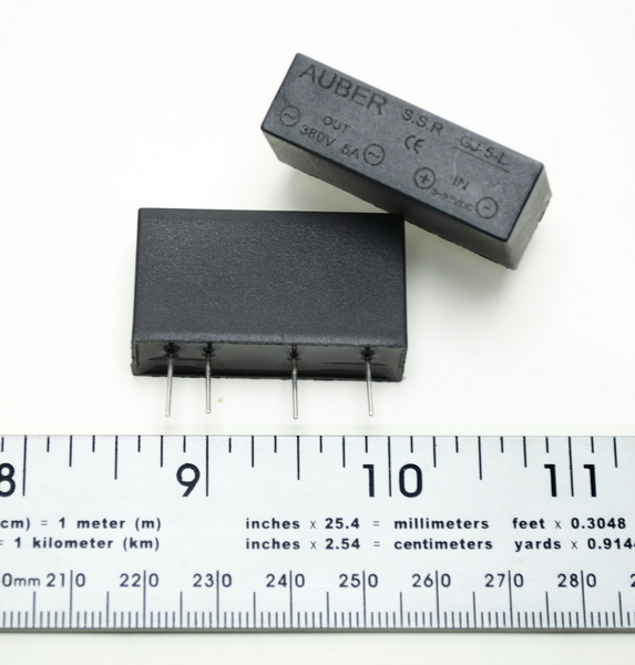 5ASSR_resize solid state relays (ssr) auberins com, temperature control  at webbmarketing.co
