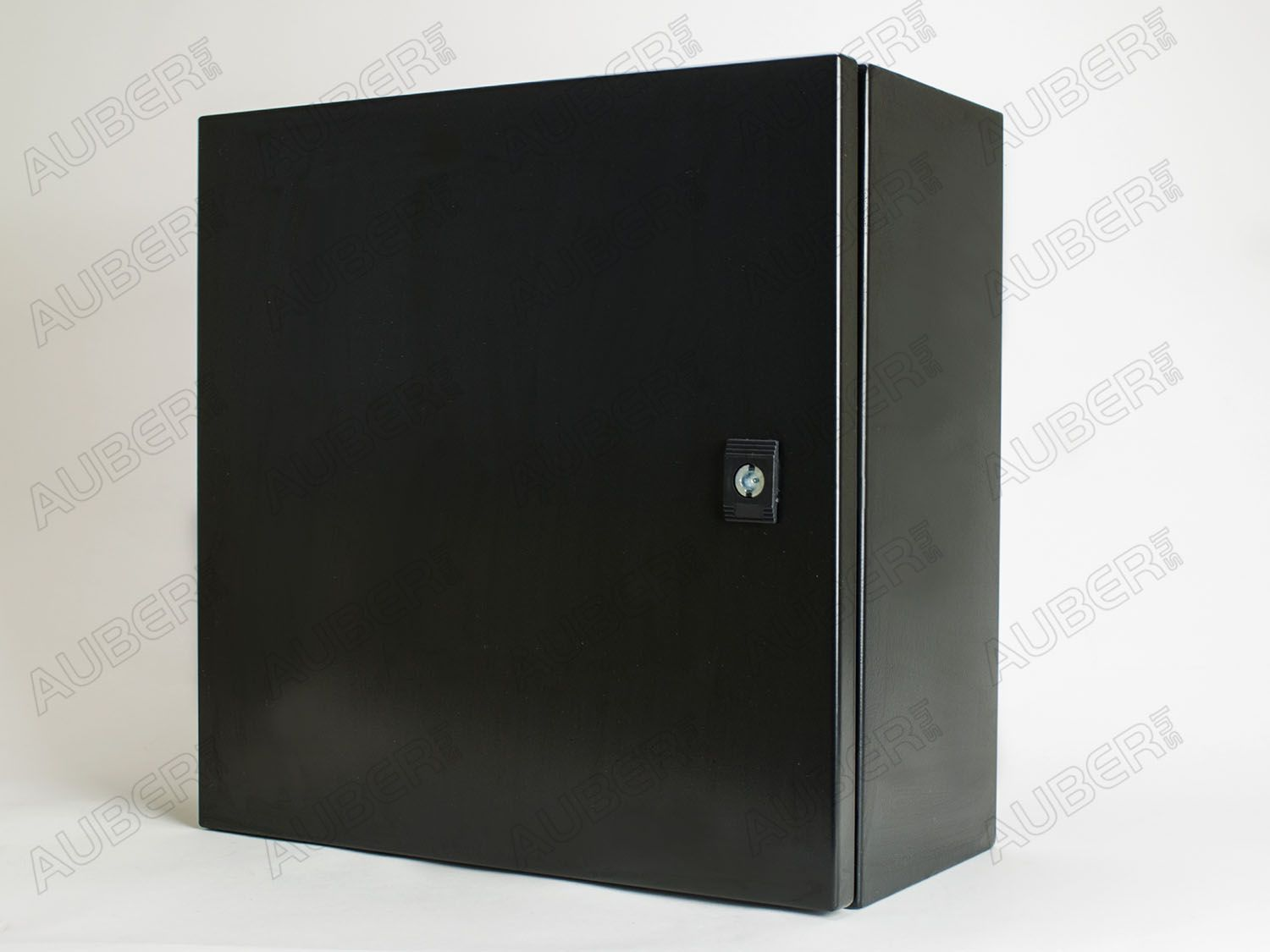 B404020_BLACK auberins com, temperature control solutions for home and industry  at webbmarketing.co