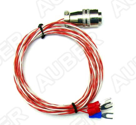 Standard Cable for PT100-L Series Probe