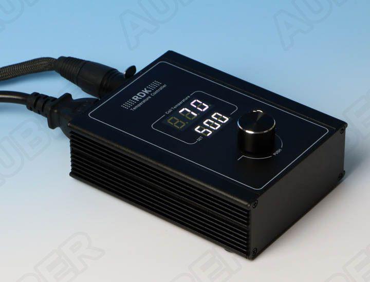RDK300-b.jpg