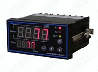 Dual Probe PID Controller for Smoker, Oven
