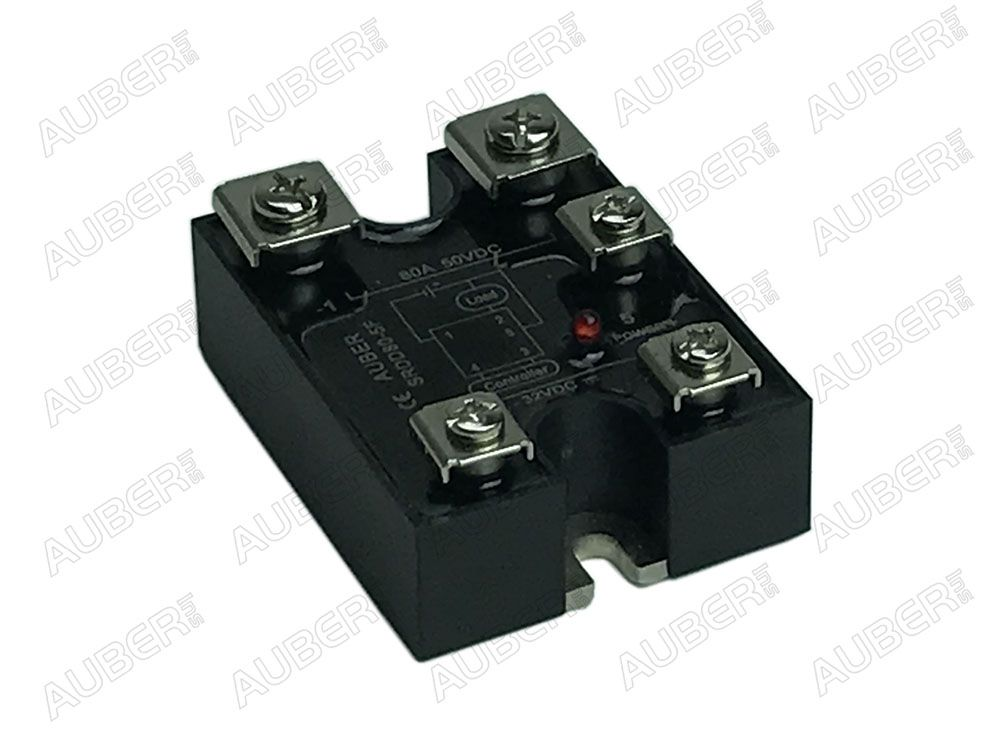 SRDD805F solid state relays (ssr) auberins com, temperature control  at webbmarketing.co