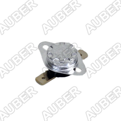 Thermostat for Cooling Fan Control, N.O., 113 �F (45 �C)
