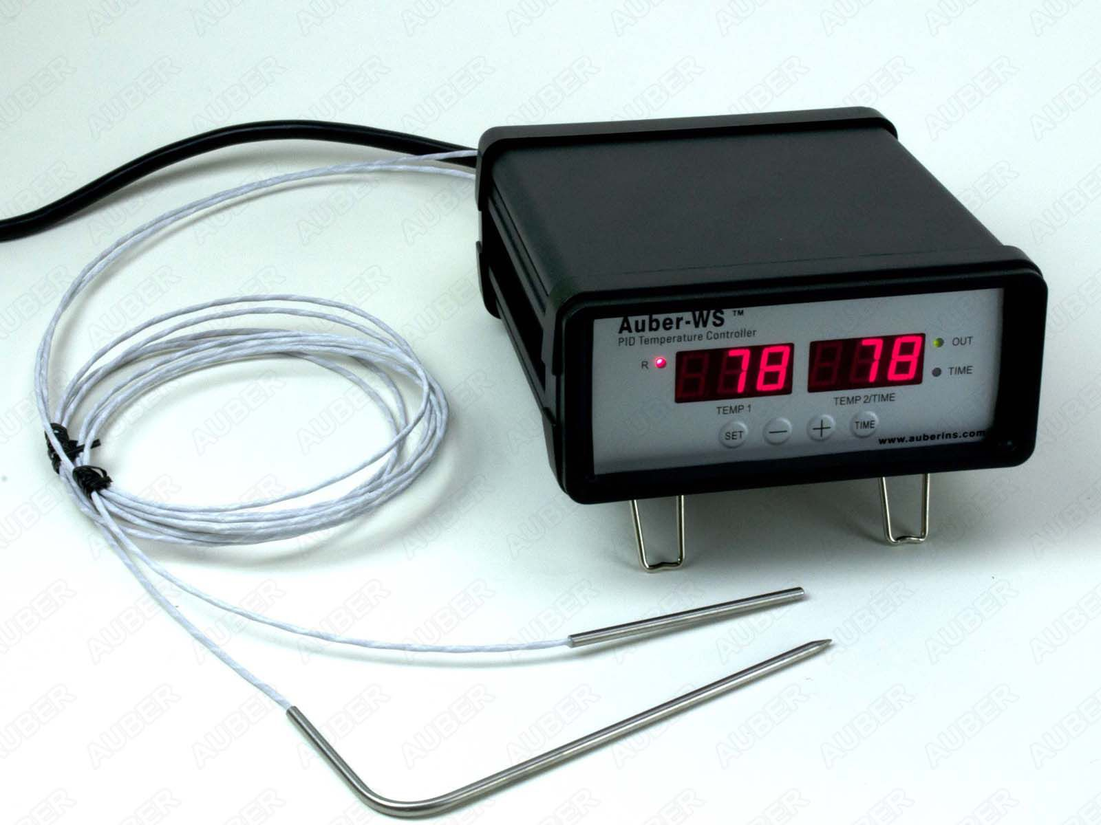 : auberins.com Temperature control solutions for home and industry #C80340