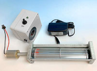 Smoker Controllers Auber Instruments Inc Temperature