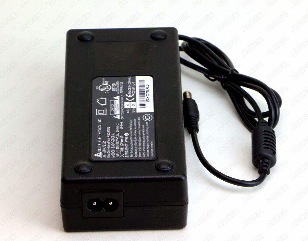 Controller for Hot Runner Coil Heater E Nail 12V DC Powered [RDK 150  #586273